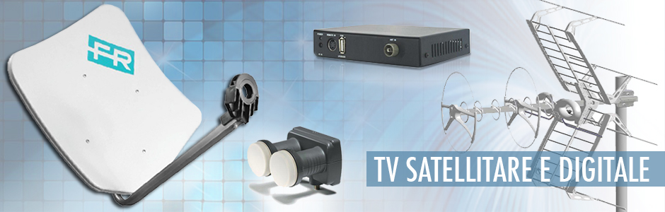 banner_tv-satellit_digit