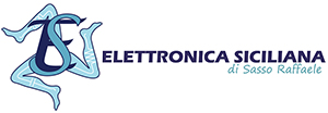 www.elettronicasiciliana.it